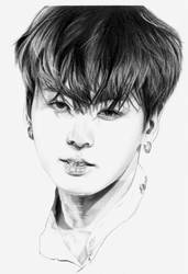 JK by Noonday-Sun