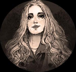 AnnSofieVejs's Profile Picture