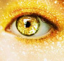 Glitter-Struck by MeganLeeRetouching