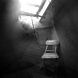 child room by szuwar