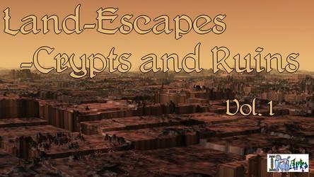 CryptsandRuins-Main by Dakorillon