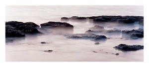 lost islands by sanwahi