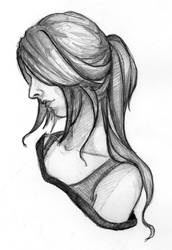 catalina by livingdoll