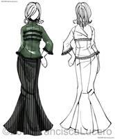 Design by livingdoll
