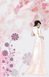 Workshop design : Japanese by livingdoll