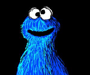 emilyart04's Profile Picture