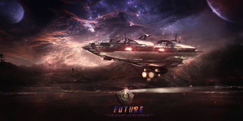 Future by BchengYT