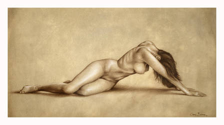Figure by garybonner