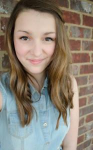MyNameIsJessi's Profile Picture