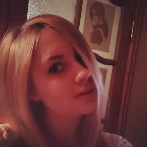 KirikoSan's Profile Picture