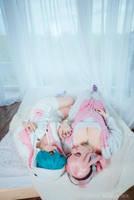 Sweet Dream by KirikoSan