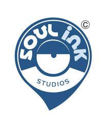 Logo soulink by Soulinkstudios
