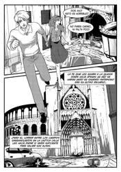Akacia_chapter3_page1 by Soulinkstudios