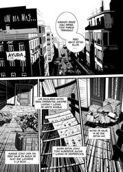 Akacia_chapter4_page1 by Soulinkstudios
