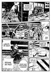 Akacia_chapter4_page3 by Soulinkstudios