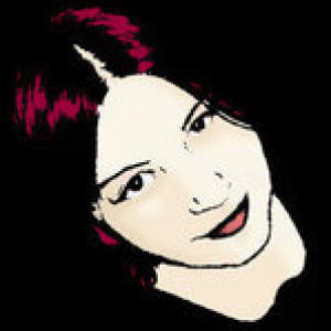 GinTsuki's Profile Picture
