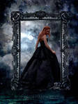 Behind The Mirror by nover