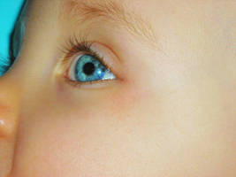 TheEyeOfMyDaughter by nover