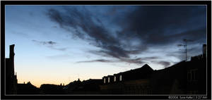 3.27 AM by sirlatrom