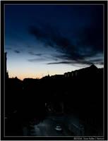 Dawn~Dark by sirlatrom