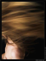 Hair by sirlatrom