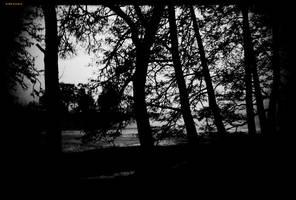 Long since twilight by sirlatrom