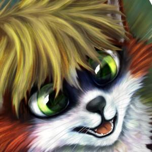 Krakhat's Profile Picture