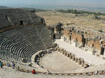 Hierapolis 11 by omg-stock