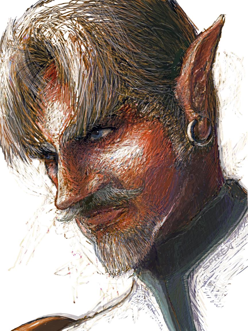 General Link by Spire-III