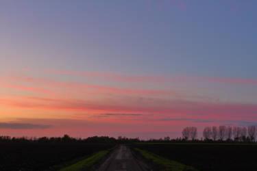 Beautiful as the sky by Stilleschrei