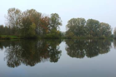 Ode to the Netherlands by Stilleschrei