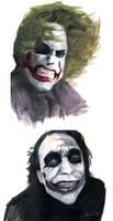 j doodles 14 by rockedgirl