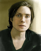 cillian by rockedgirl