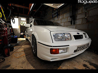 Cosworth by NocturnalRacer86