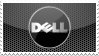 Dell Stamp by FoxTail8000