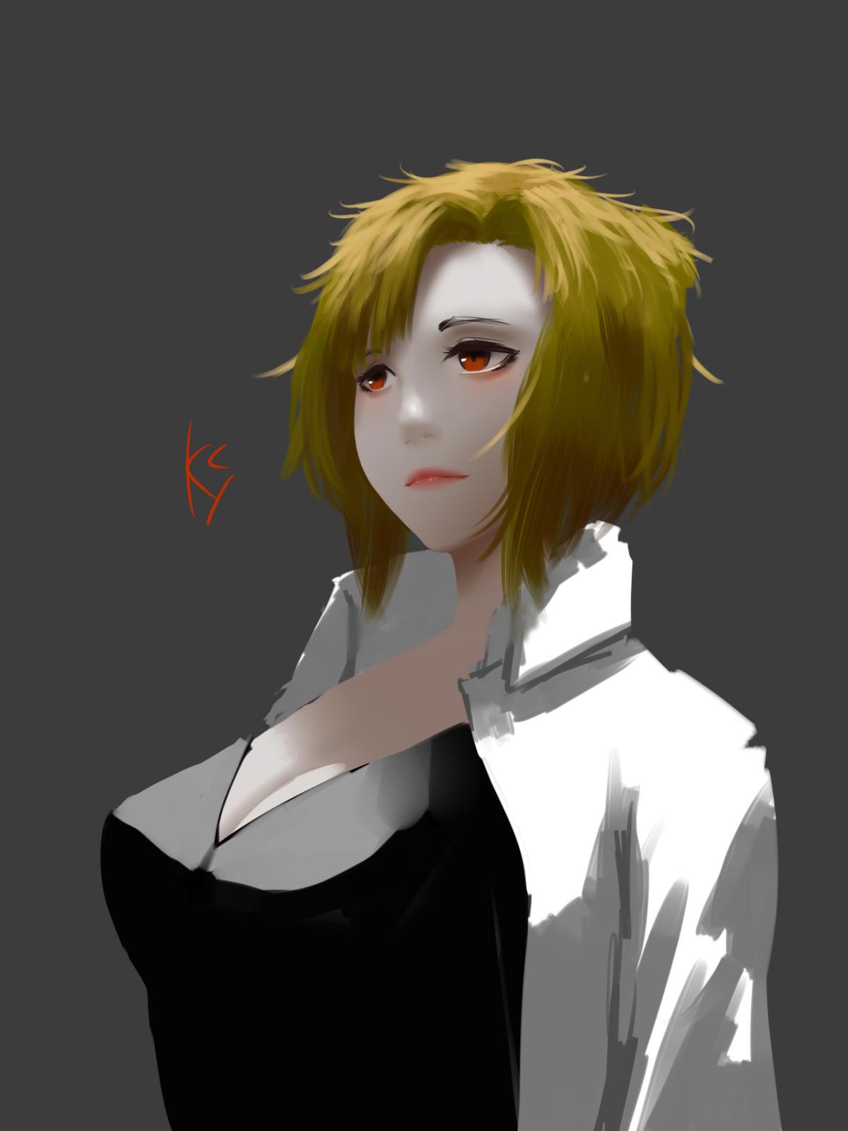 test by KatohHiki