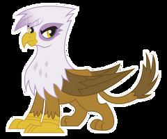 Gilda 63 by DisfiguredStick