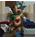 VoodooWinged by TheDarkHour-RPG