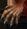 Werewolf claw by TheDarkHour-RPG