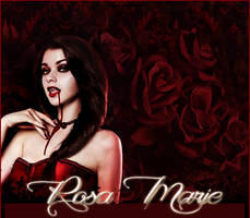 Rosa1 by TheDarkHour-RPG