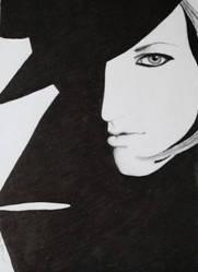 Liz by KatelynPryor