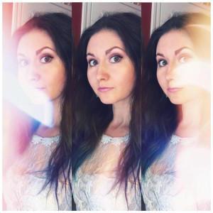 KatelynPryor's Profile Picture