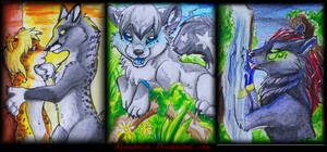 ACEO by 0-Kyuubs-0