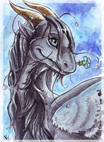 ACEO Natoli by 0-Kyuubs-0