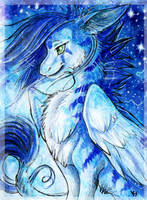 ACEO_Isvoc by 0-Kyuubs-0