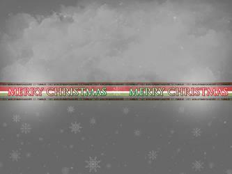 Christmas BG by asmith9O