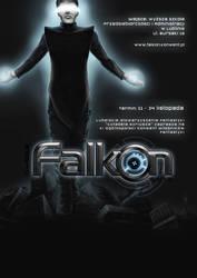 falkon2010 by bideru