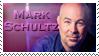Mark Schultz by Excellency-Shinigami
