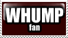 Whump Stamp by Excellency-Shinigami