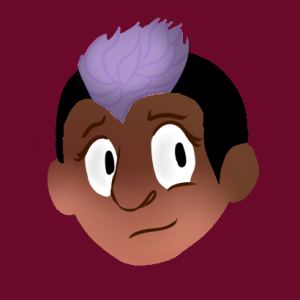 illuscribo's Profile Picture